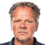 Henk de Jong