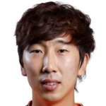 Heo Jae-Won