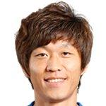 Lee Ji-Nam