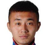 Bai Jiajun