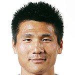 Pak Kwang-Ryong