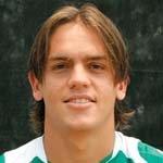R. Tolói