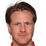 Rikard Norling
