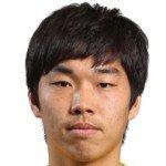 Kim Sung-Joon