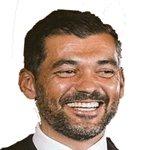 Sérgio Paulo Marceneiro da Conceição