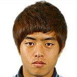 Baek Sung-Dong