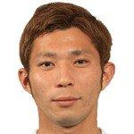 T. Matsuura