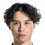 Zhang Xiuwei