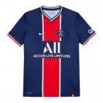 Camiseta PSG casa 2020/2021