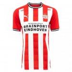 Camiseta PSV Eindhoven casa 2020/2021