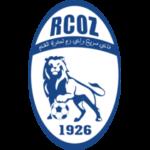 Rapide club de Oued-Zem