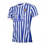 Camiseta Real Sociedad casa 2017/2018