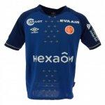 Camiseta Reims exterior 2019/2020