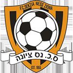 Sektzia Nes Tziona FC