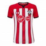 Camiseta Southampton casa 2018/2019