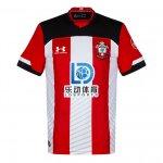 Camiseta Southampton casa 2019/2020