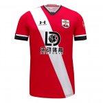 Camiseta Southampton casa 2020/2021