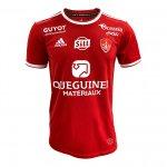 Camiseta Brest casa 2021/2022