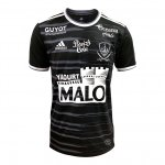 Camiseta Brest tercera 2021/2022