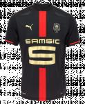 Camiseta Stade Rennais FC evento 2020/2021