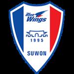 Suwon Samsung Bluewings FC