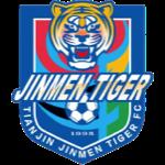 Tianjin Tigers
