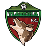 Tlaxcala FC