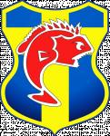 SC Toulon II