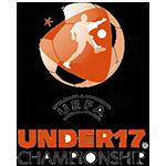 Campeonato UEFA U17