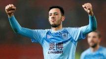 Burnley | Sean Dyche asume la marcha de uno de sus talentos
