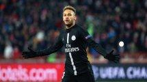 Neymar pone fecha para definir su futuro