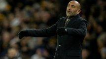Wolverhampton-Espanyol | Las reacciones de los protagonistas