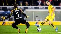 Odriozola-Achraf, el debate del Real Madrid para el curso 2020-2021