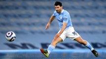 El Manchester City sigue buscando un recambio para Sergio Agüero