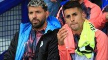 Joao Cancelo podría marcar el futuro de Lautaro Martínez