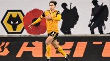 El Wolverhampton Wanderers abonará 12 M€ por un zaguero