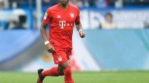 Bayern Múnich | La propuesta que ha declinado David Alaba
