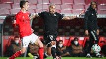 El Atlético de Madrid cruza intereses defensivos con el Manchester City