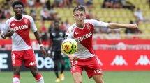El nuevo deseo del Sevilla en Francia