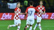 Alen Halilovic admite que pudo volver a España