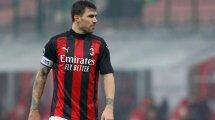 AC Milan | Ya hay 4 renovaciones en el punto de mira