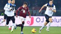 El Athletic Club valora un objetivo de 8 M€