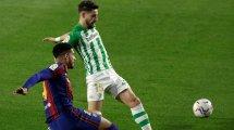 Se complica una salida en el Real Betis