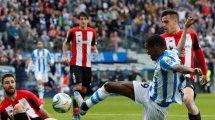 Athletic Club y Real Sociedad piden una final de Copa con público
