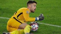FC Barcelona y Real Madrid cruzan intereses en el Sevilla