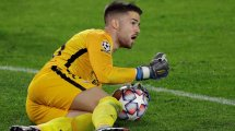 El Real Madrid ya vigila a la nueva joya del Sevilla