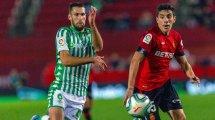 Alfonso Pedraza amplía su contrato con el Villarreal