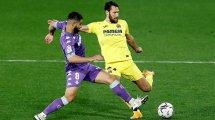 Alfonso Pedraza se abre paso en la agenda del Chelsea