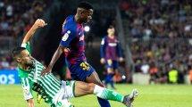 Pedraza se gana la confianza de Emery en el Villarreal