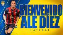 UD Las Palmas se refuerza